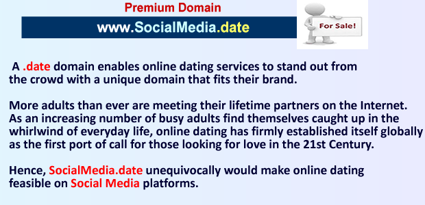 Or Online Call Text First Dating